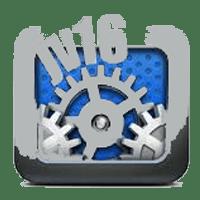 jv16 PowerTools 4.0.0.1517 مجموعه ابزار جهت بهینه سازی ویندوز