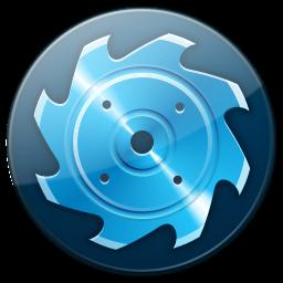 Jetico BCWipe 6.08.6 حذف اطلاعات بدون امکان ریکاوری