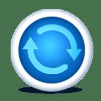 Jihosoft Phone Transfer 3.1.8 انتقال اطلاعات قدیمی به گوشی جدید