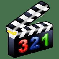 K-Lite Mega Codec Pack 12.2.5 کدک تصویری