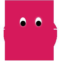 KOPLAYER 1.3.1040 شبیه سازی محیط آندروید در ویندوز