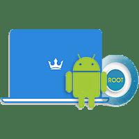 KingRoot 3.2.0 نرم افزار روت کردن آندروید با کامپیوتر