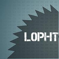 L0phtCrack 6.0.21 نرم افزار بازیابی پسورد ویندوز