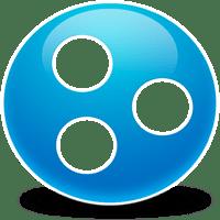 LogMeIn Hamachi 2.2.0.472 ساخت شبکه شخصی مجازی