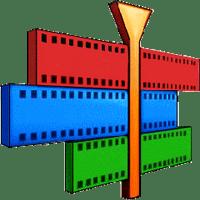 MAGIX Video 15.0.0.83 نرم افزار ویرایش فایل های ویدیویی