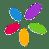 MEmu 6.2.5 نرم افزار شبیه سازی اندروید در ویندوز