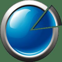 Macrorit Disk Partition Expert 3.9.3 مدیریت هارد و پارتیشن ها