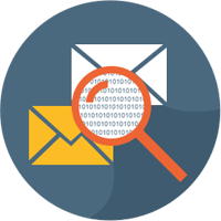 MailXaminer 4.8.1  آنالیز محتویات و بازیابی انواع ایمیل