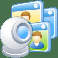 ManyCam 5.3.0 نرم افزار استفاده همزمان از وب کم در چند برنامه