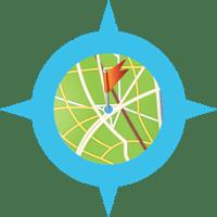 MapViewer 8.4.406 نرم افزار ساخت نقشه های موضوعی
