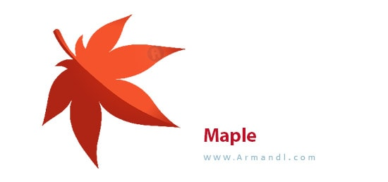 Maplesoft Maple