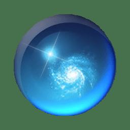 Microsoft WorldWide Telescope 5.5.03 تلسکوپ مجازی