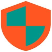 NetGuard 2.39 کنترل دسترسی به اینترنت برای موبایل
