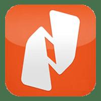 Nitro Pro Enterprise 12.17.0.584  ساخت و ویرایش PDF