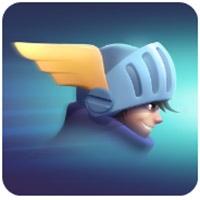 Nonstop Knight 1.3.4 بازی شوالیه بی وقفه برای موبایل