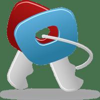 Product Key Explorer 3.9.1.0 دسترسی به سریال نرم افزارها