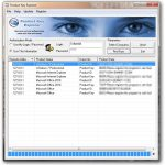 Nsasoft Product Key Explorer