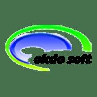 Okdo All to PowerPoint Converter 5.6 تبدیل اسناد به پاورپوینت