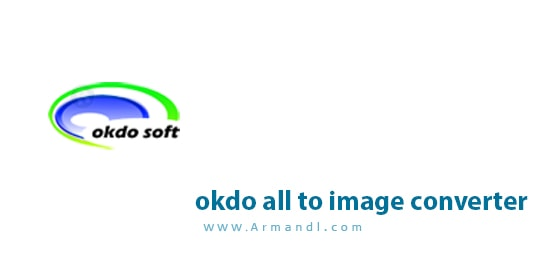 Okdo Document Converter