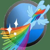 OpenCanvas 6.0.25 نرم افزار طراحی و نقاشی تصاویر