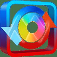 OpenCloner UltraBox 2.30 نرم افزار رایت فیلم های DVD