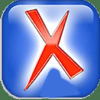 Oxygen XML Editor 18.0 نرم افزار ویرایشگر XML