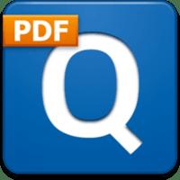 PDF Studio 11.0.2 ساخت، تبدیل و ویرایش فایل های PDF