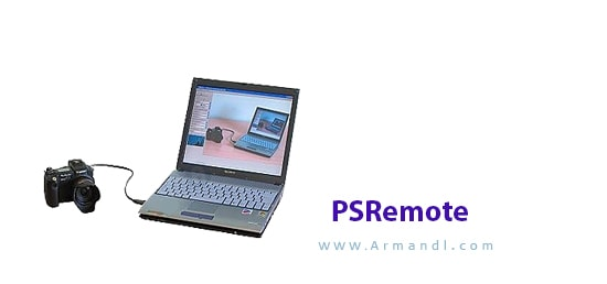 PSRemote