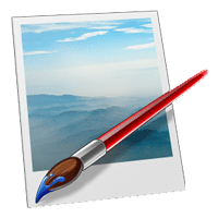 Paint.NET 4.0.10 ویرایش حرفه ای تصاویر