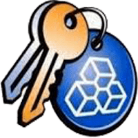 Password Recovery Bundle 4.2 بازیابی هر نوع پسوردی