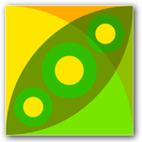 PeaZip 6.0.3 نرم افزار فشرده سازی فایل ها