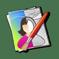 Photo Stamp Remover 8.1 حذف خودکار آرم از روی عکسها