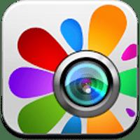 Photo Studio PRO 1.33.3 برنامه ویرایش عکس برای موبایل