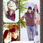 Photo Studio PRO s1