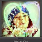 Photo Studio PRO s3