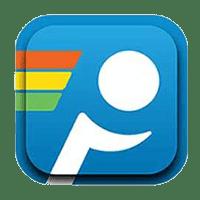 PingPlotter 4.12.0 نرم افزار خطایابی شبکه به صورت گرافیکی