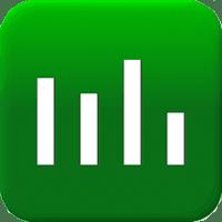 Process Lasso 8.9.8.12 برنامه بهینه سازی ویندوز