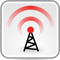 RarmaRadio 2.70.3 نرم افزار شنیدن و ضبط ایستگاه های رادیویی