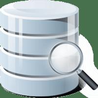 RazorSQL 6.4.8 نرم افزار مدیریت پایگاه داده SQL