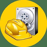 Recuva 1.53.1087 نرم افزار بازیابی فایل های از دست رفته