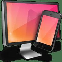 Reflector 2.5.0 شبیه ساز صفحه نمایش گوشی