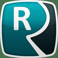 Registry Reviver 4.6.3.12 نرم افزار پاک سازی رجیستری