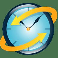Rollback Rx 10.4 نرم افزار بازگرداندن سیستم به گذشته