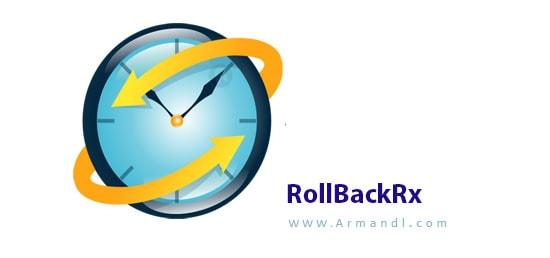 Rollback Rxr
