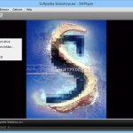 SMPlayer