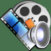 SMPlayer 16.7.0 اجرای فایلهای مالتی مدیا