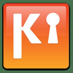 Samsung Kies 3.2.16044.2 مدیریت گوشی و تبلت سامسونگ