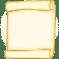 ScanPapyrus 16.09 تبدیل اسناد اسکن شده به PDF و WORD