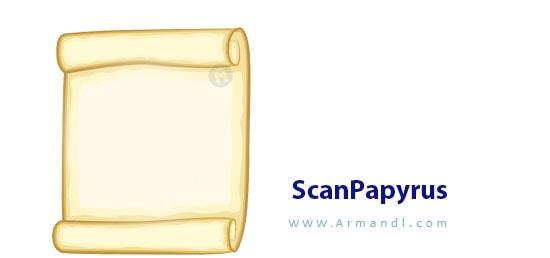 ScanPapyrus