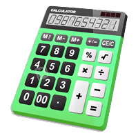 Sicyon Calculator 5.4.0 نرم افزار ماشین حساب مهندسی